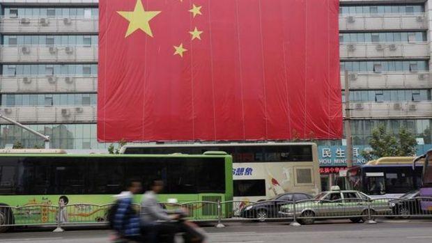 Çin'de devre kesici kuralı durduruldu