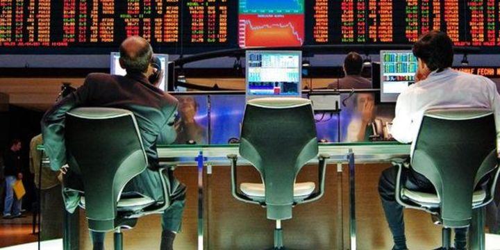 SPK Anketi: %55, borsada değişim beklemiyor