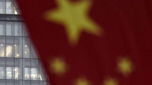 Analistler: Piyasalardaki risk algısını 2016'da Çin belirleyecek