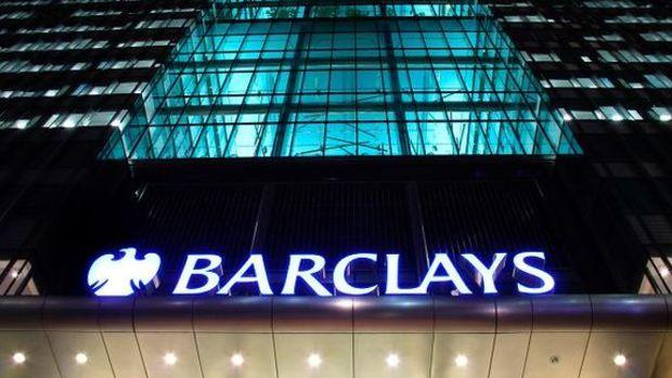 Barclays: Çin müdahalelerini artırabilir