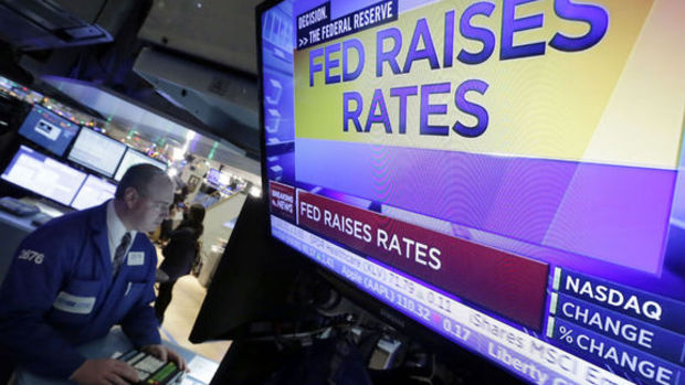Fed'in Çin ile ilgili karar vermek için vakti var