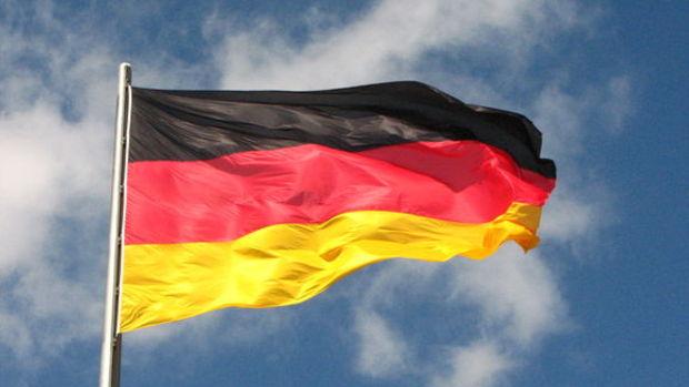 Almanya'nın ihracatı ve ithalatı arttı