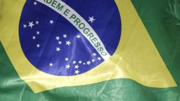 Brezilya'da enflasyon tüm analist tahminlerinin altında kaldı