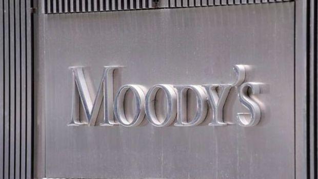 Moody's  Çin ekonomisine ilişkin değerlendirmesini açıkladı
