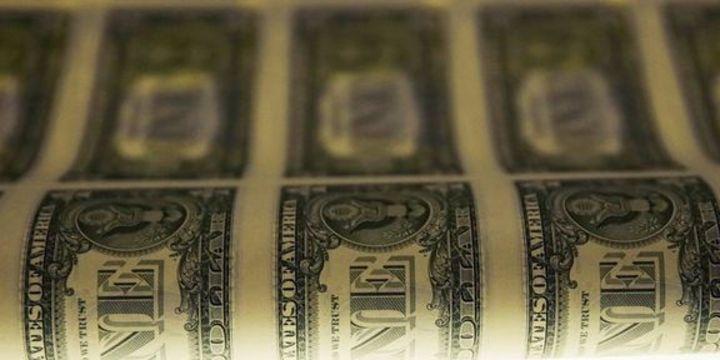 Dolar olumlu istihdam verisiyle kazancını genişletti