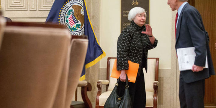 "Gross: ""Fed istihdama odaklanırsa tahviller kötü etkilenir"""