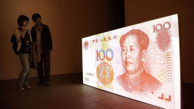 Çin'de sermaye çıkışları henüz başlıyor olabilir