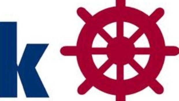 DenizBank'ın aktifleri 2015'te 113 milyar TL'ye ulaştı