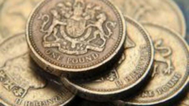 İngiltere'de perakende satışlar 2 yılın en yüksek artışını kaydetti