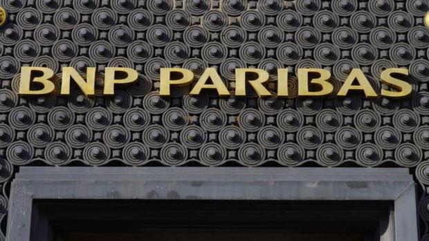 BNP Paribas Türkiye 30 yıllık tahvili sat tavsiyesinde bulundu