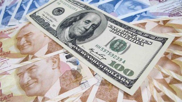 Deutsche Bank: Dolar/TL yıl sonunda 3.14 olur