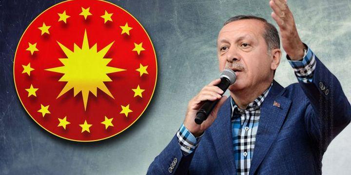 Erdoğan:Niye Galatasaray