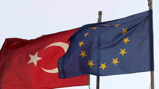 Kritik AB-Türkiye zirvesi yarın