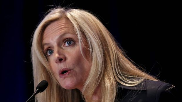 Fed/Brainard: Faiz konusunda sabırlı olunmalı