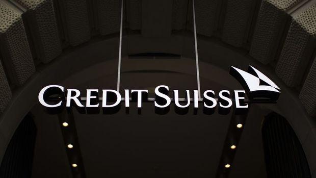 Credit Suisse: Türkiye tahvilleri ralli yapacak