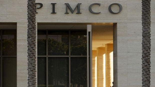 Pimco: ABD resesyon yaşamayacak daha riskli tahvil alma zamanı