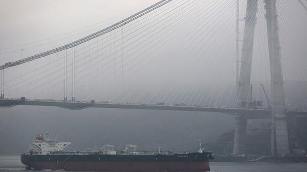 lıcalı: Üçüncü köprü ile yılda 3 milyar lira cepte kalacak
