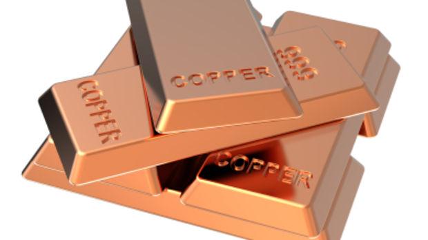 Goldman: Metal fiyatları düşebilir