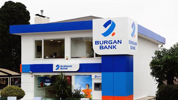 Burgan Bank 2015'te 52.2 milyon TL kâr açıkladı