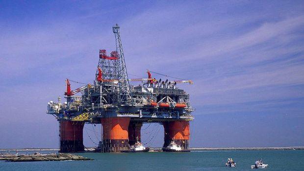 EIA 2016 ve 2017 petrol tahminlerini indirdi