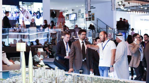 Cityscape Turkey için hazırlıklar hızla tamamlanıyor