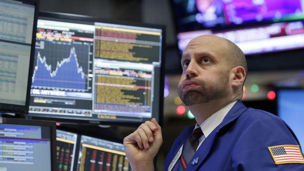 Küresel piyasalarda karışık seyir sürüyor