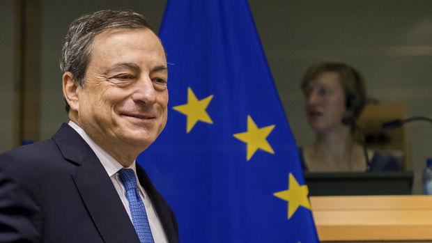 Draghi Avrupa'nın ihtiyaçlarını karşılayamayabilir
