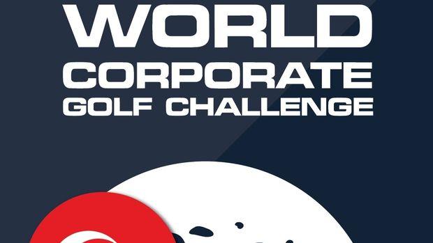 WCGC Türkiye 2016 Ulusal Finali 20-22 Mayıs'ta