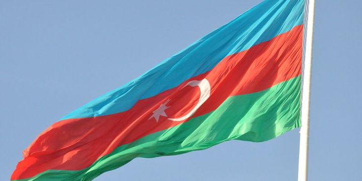 Türkiye-Azerbaycan İşbirliği toplantısı Ankara