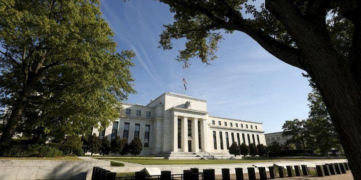 """Fed Çarşamba günü """"en kötüsü""""nün bittiği mesajını verebilir"""