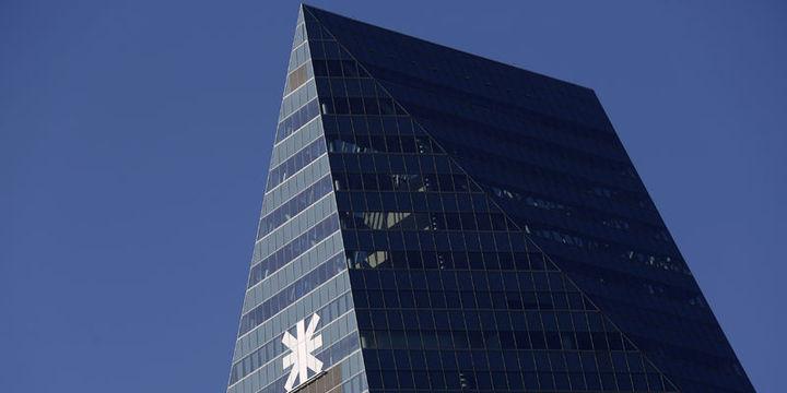 NBG/Fragkiadakis: Finansbank satışı 2. çeyrekte tamamlanacak