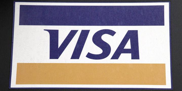 Visa/Ülman: Türkiye