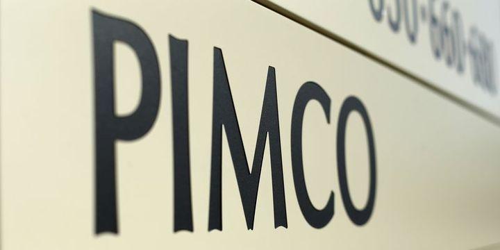 PIMCO/Fels: M. bankacıları güçlü doların iyi olmadığını farketti