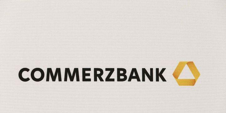 Commerzbank: Dolar/TL yıl sonunda 3.25