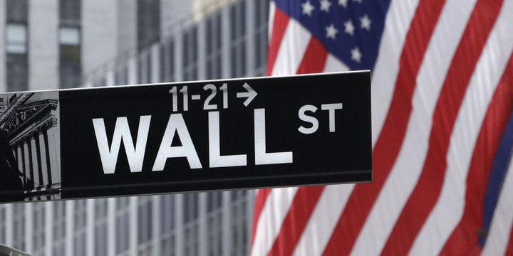 """ABD hisseleri """"Fed"""" öncesi değer kaybetti"""