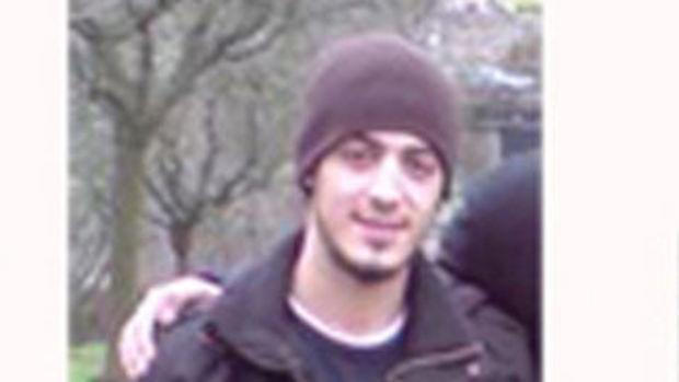 Brüksel'deki saldırının 3. şüphelisi yakalandı
