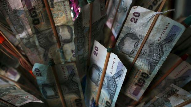 Tayland Merkez Bankası faizi sabit tuttu