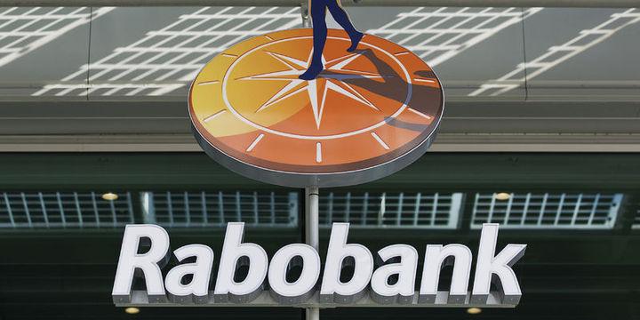Rabobank: Sembolik faiz indirimi gelebilir