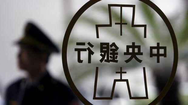 Tayvan Merkez Bankası faiz düşürdü