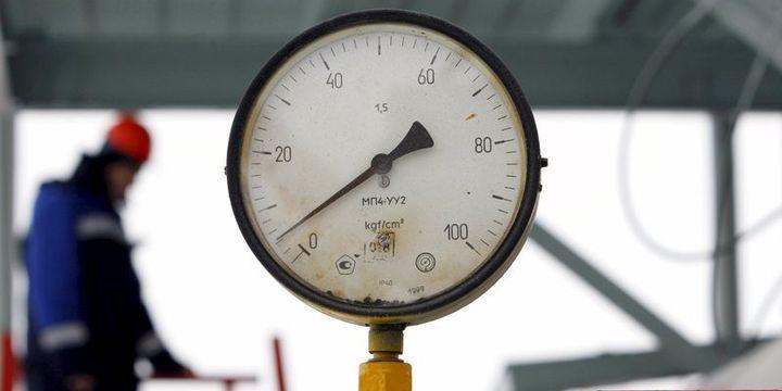 """Rusya, """"petrol rezervlerimiz biterse""""yi tartışıyor"""