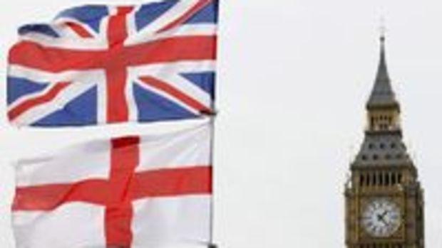 İngiltere perakende satışlar beklentiden iyi gerçekleşti