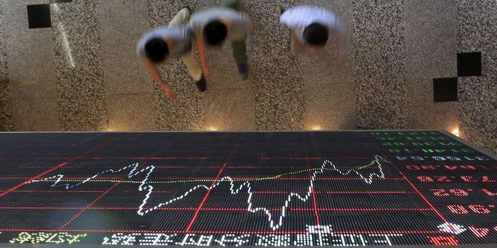 """Küresel piyasalar """"Fed faiz artışı"""" beklentilerini fiyatlıyor"""