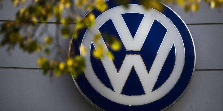 ABD mahkemesinden VW emisyon skandalında taraflara 1 ay süre tanıdı