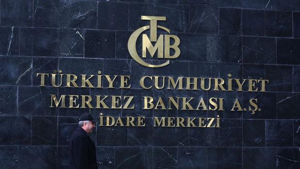 Erdoğan ve Davutoğlu
