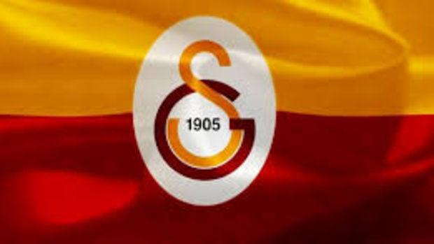 Galatasaray davayı CAS'a taşıdı