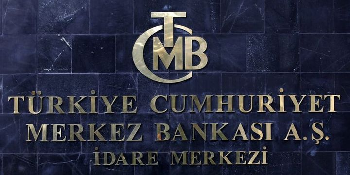 Kaynaklar:TCMB ekonomistlere gelecek adımlar kademeli olacak dedi
