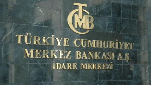 Merkez Bankası'nın faiz indirimi vatandaşa yansıyacak mı?