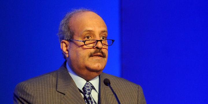 Abdulmalek: Albaraka Türk bir banka almayı düşünebilir