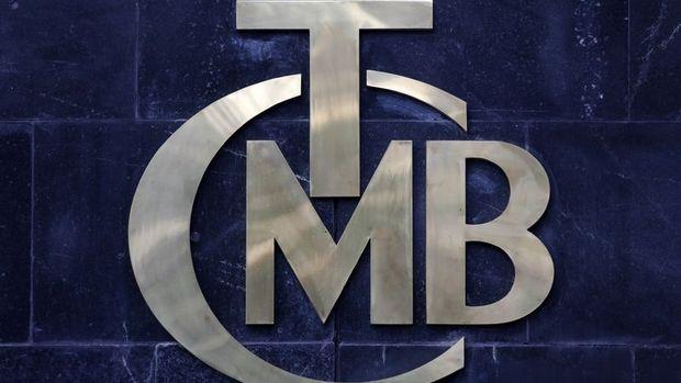 TCMB: Enflasyonda iyileşme sınırlı, sıkı duruş korundu