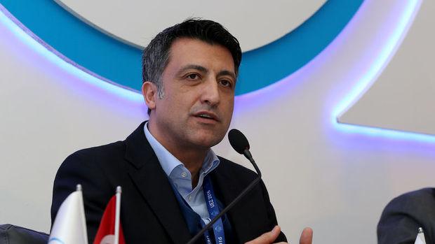 Vodafone/Öğüt:4.5G ile ülke GSMH'si artacak